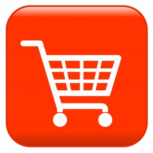 izdelava-spletnih-trgovin-z-unikatnim-pristopom