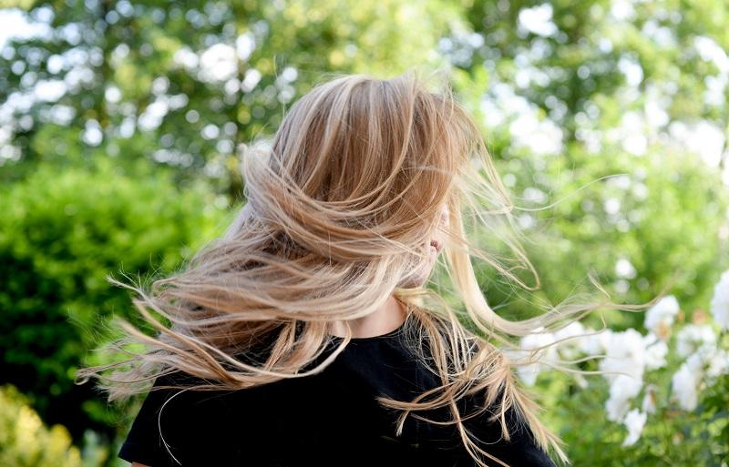 Vitamini za lase so izredno pomembni, kar se tiče njihovega zdravja